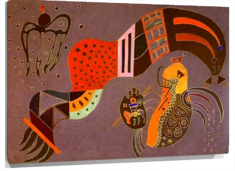Kandinsky_-_Tempered_Elan.jpg