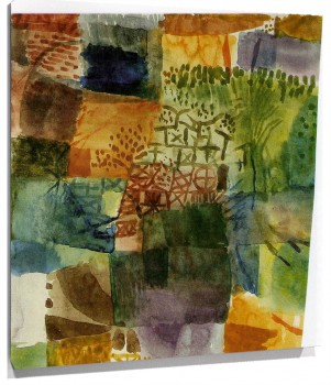 Klee_-_Remembrance_of_a_Garden.jpg