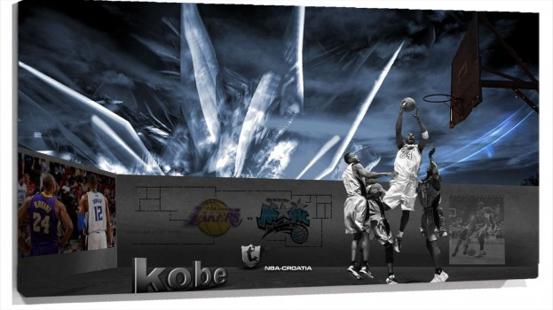 Kobe-Bryant-2009-Finals-Widescreen-Wallpaper.jpg