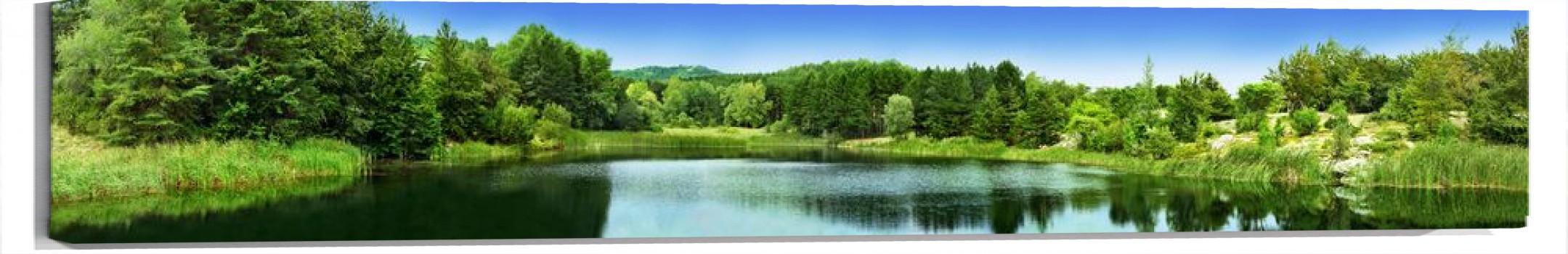 Lago_panoramica_muralesyvinilos_5831070__XXL.jpg