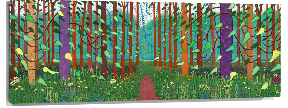 Llegada_de_la_primavera_David_Hockney_96032.jpg