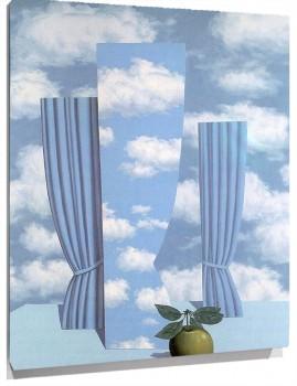 Magritte_-_Le_Beau_Monde.jpg