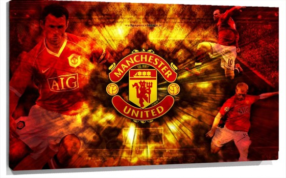 Manchester_United_wallpaper_1920x1200.jpg