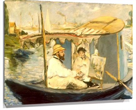 Manet,_Edouard._The_Boat,_1875..jpg