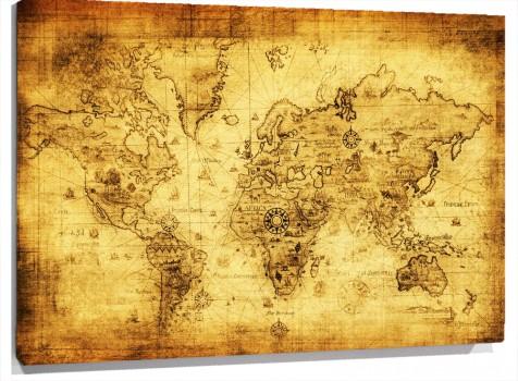 Mapa_antiguo_del_mundo_muralesyvinilos_4435410__Monthly_L.jpg