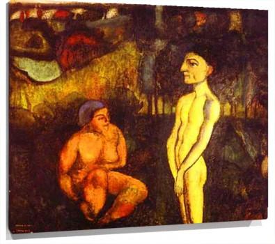 Marcel_Duchamp_1910-11_Paradise.jpg