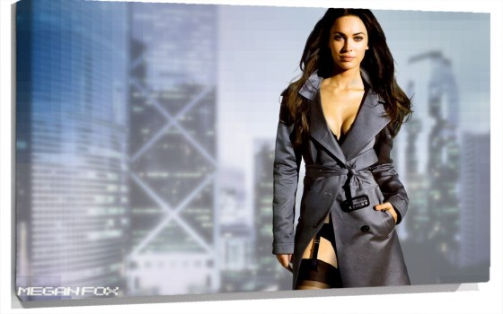 Megan_Fox_Widescreen_520200924205PM657.jpg