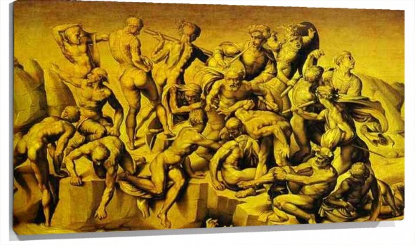 Michelangelo_-_Aristotile_da_Sangallo;_The_Battle_of_Cascina.JPG