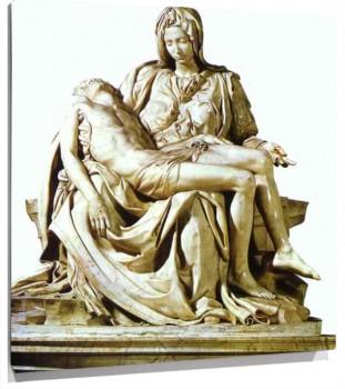 Michelangelo_-_Pieta.JPG