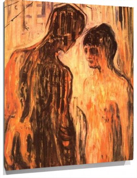 Munch_-_Amor_And_Psyche.jpg