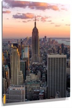 New_York_Empire_state_building_muralesyvinilos_34725385__Monthly_XXL.jpg