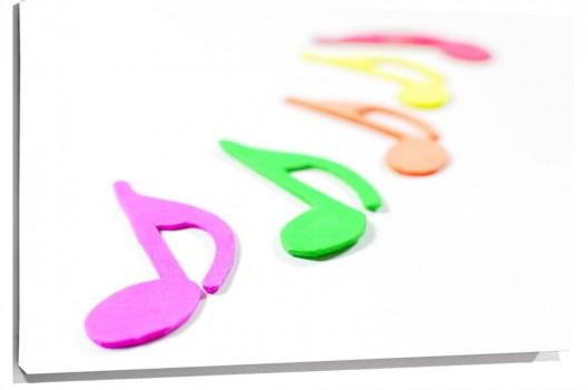 Notas_musica_plastilina_muralesyvinilos_39255643__Monthly_XL.jpg