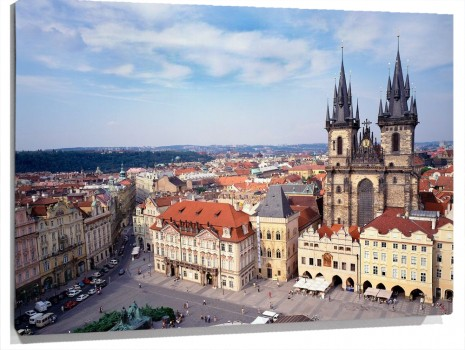 Old_Town_Square_and_Tyn_Church_Prague_Czech_Republic.jpg