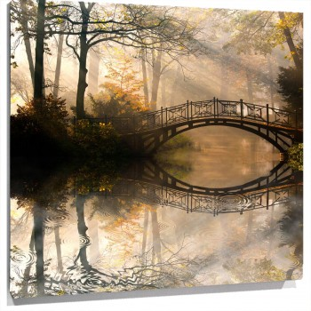 Old_bridge_in_autumn_misty_park__muralesyvinilos_44630410__Monthly_XL.jpg