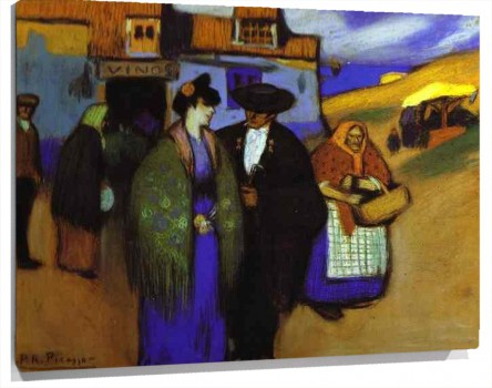 Pablo_Picasso_-_A_Spanish_Couple_in_front_of_an_Inn.JPG