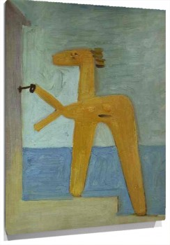 Pablo_Picasso_-_Bather_Opening_a_Cabin.JPG