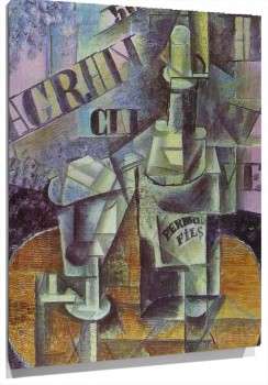 Pablo_Picasso_-_Bottle_of_Pernod_(Table_in_a_Cafe).JPG