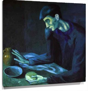 Pablo_Picasso_-_Breakfast_of_a_Blind_Man.JPG