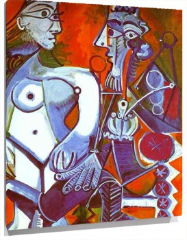 Pablo_Picasso_-_Female_Nude_and_Smoker.JPG