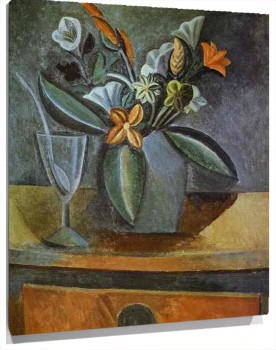 Pablo_Picasso_-_Flowers_in_a_Grey_Jug_and_Wine-Glass_with_Spoon.JPG