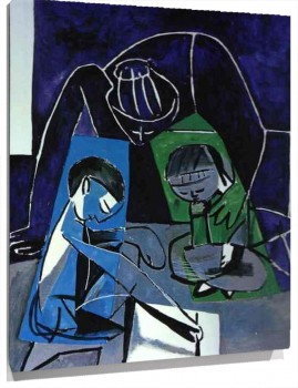 Pablo_Picasso_-_Franeoise,_Claude_and_Paloma.JPG