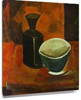 Pablo_Picasso_-_Green_Bowl_and_Black_Bottle.JPG
