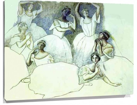 Pablo_Picasso_-_Group_of_Dancers._Olga_Kokhlova_is_Lying_in_the_Foreground.JPG