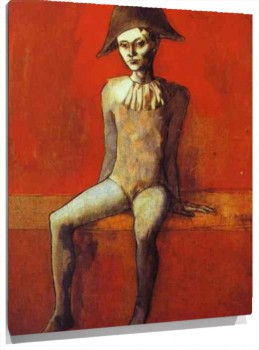 Pablo_Picasso_-_Harlequin_Sitting_on_a_Red_Couch.JPG