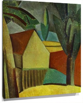 Pablo_Picasso_-_House_in_a_Garden.JPG