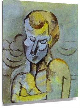 Pablo_Picasso_-_Man_with_Arms_Crossed.JPG