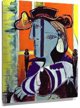 Pablo_Picasso_-_Marie-Therese_Walter.JPG