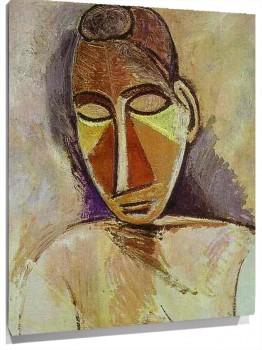 Pablo_Picasso_-_Nude_(Half-Length).JPG