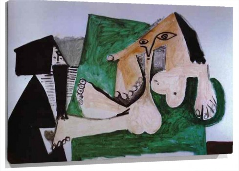 Pablo_Picasso_-_Nude_Queen_of_the_Amazons_with_Servant.JPG