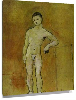 Pablo_Picasso_-_Nude_Youth.JPG