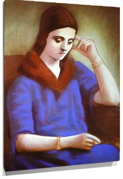 Pablo_Picasso_-_Portrait_of_Mme_Olga_Picasso.JPG