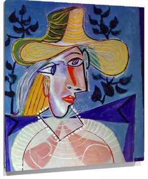 Pablo_Picasso_-_Portrait_of_a_Young_Girl.JPG