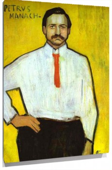 Pablo_Picasso_-_Portrait_of_the_Art_Dealer_Pedro_Manach.JPG