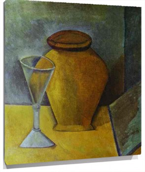 Pablo_Picasso_-_Pot,_Wine-Glass_and_Book.JPG