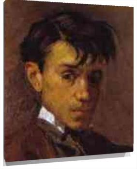 Pablo_Picasso_-_Self-Portrait.JPG