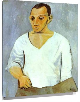 Pablo_Picasso_-_Self-Portrait_with_a_Palette.JPG