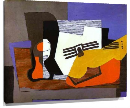 Pablo_Picasso_-_Still_Life_with_Guitar.JPG