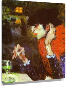 Pablo_Picasso_-_The_Absinth_Drinker.JPG