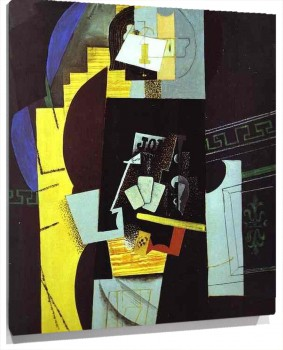 Pablo_Picasso_-_The_Card-Player.JPG