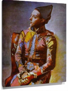 Pablo_Picasso_-_The_Seated_Harlequin.JPG