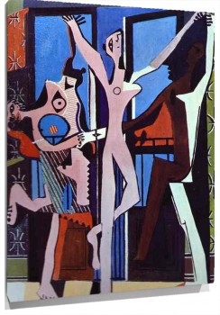 Pablo_Picasso_-_Three_Dancers.JPG