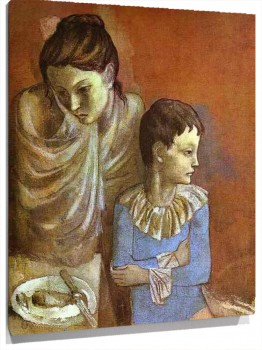 Pablo_Picasso_-_Tumblers_(Mother_and_Son).JPG