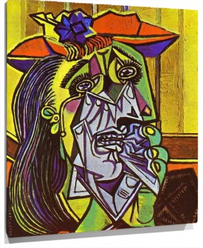 Pablo_Picasso_-_Weeping_Woman.JPG