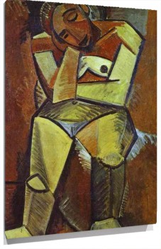 Pablo_Picasso_-_Woman_Seated.JPG