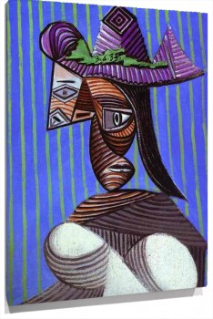 Pablo_Picasso_-_Woman_in_a_Stripped_Hat.JPG