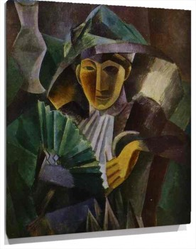 Pablo_Picasso_-_Woman_with_Fan.JPG